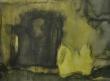 Nova izložba: Marcel Vugec